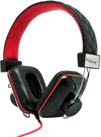 Havit HV-H2093D Over the Ear Headset