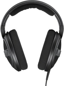 Sennheiser HD-569 Wired Headset