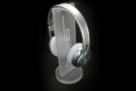 SMS Audio Frosted Stand Headphones