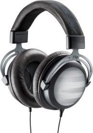 Beyerdynamic T5P Tesla Headphones