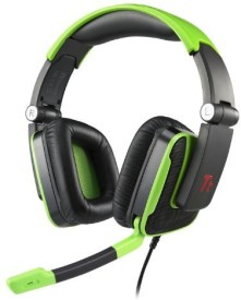 Tt eSPORTS Thermaltake One Console Gaming Headset