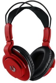 Bitfenix Bfh-Flo-Krsk1-RP Gaming Headset