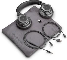 Plantronics Pro Plus Bluetooth Headphones