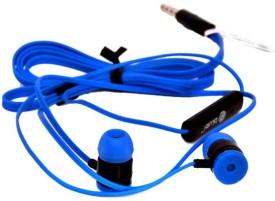 Bluei BI12 N95 Wired Gaming Headset