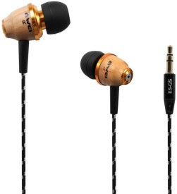 Awei ES-Q5 In Ear Headphones
