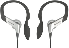 Panasonic RP-HS6E-S Headphone