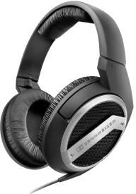 Sennheiser-HD-449-Professional-Headphones