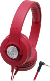 AudioTechnica-ATH-WS33X-Headphone