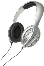 Sennheiser HD-497 Headphones