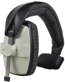 Beyerdynamic DT-102 Headphones