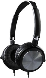 Intex Jazz 702 Headset