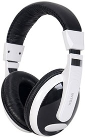 Intex M/m Groovy Wired Headphones