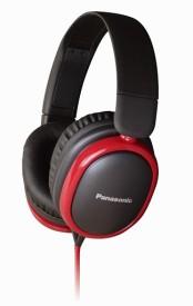 Panasonic RP-HBD250 Headphones