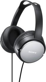 Sony MDR-XD150 Headphones