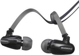 Brainwavz-S5-In-the-Ear-Headphones
