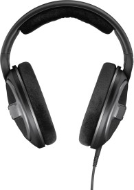 Sennheiser HD-559 Wired Headphones