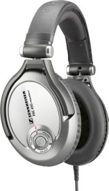 Sennheiser PXC 450 Headphone