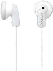 Sony MDR-E9A Fontopia Headphones