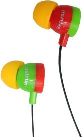 Astrum EB-135C RGR CANDY Headphone