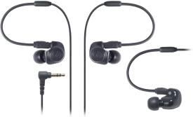 AudioTechnica-ATH-IM50-Headphone