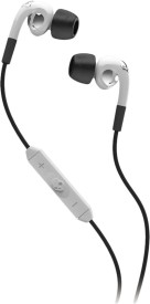 Skullcandy Fix In-the-Ear Headset
