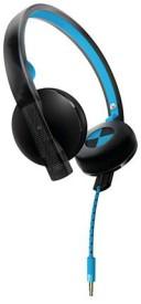 Philips SHO-4200RW The Bend Headphones