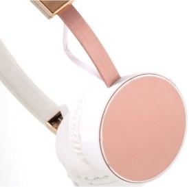 Sony MDR-ZX750BN On-the-ear Bluetooth Headpho..