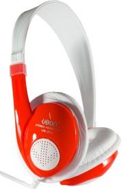 UBON UB-221 On the Ear Headset