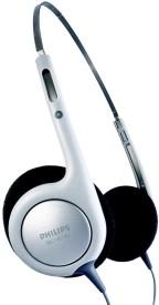 Philips SBCHL140 Headphones