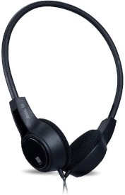 IBall Jovial C9 Over-the-ear Headset