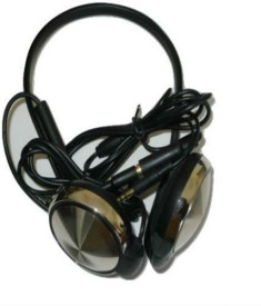 SoundMAGIC EH11M Headphones