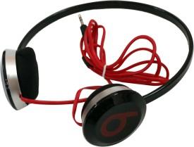 My Phone G7070 Wired Headphones