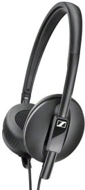 Sennheiser HD 2.10 Stereo Headphones