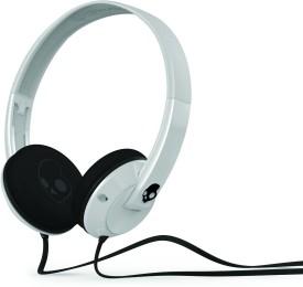 Skullcandy S5URDZ-074 On-The-Ear Headphone