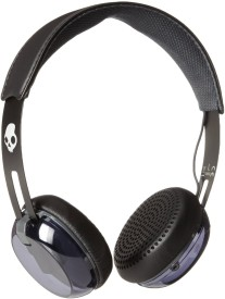 Skullcandy Grind 2.0 On-the-Ear Headset