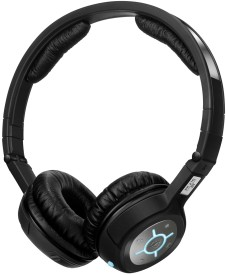 Sennheiser PX 210 BT Headphone