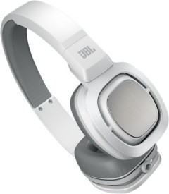JBL J55 Headphones