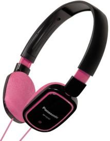 Panasonic RP-HX40 Headphones