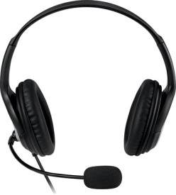 Microsoft LX-3000 Headset