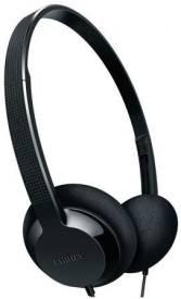 Philips-SHL1000-Headphones