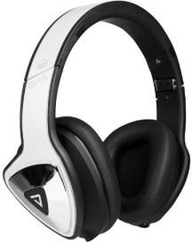 Monster Dna Pro Over Ear Bluetooth Headphone