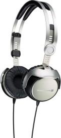 Beyerdynamic T51P Stereo Tesla Headphones