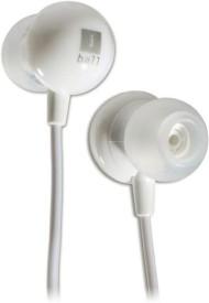 IBall Music Pearl Headphones