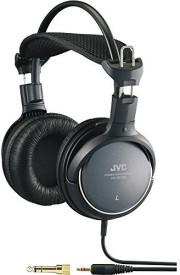 JVC HA-RX700 Deep Bass Headphones