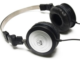 AKG K414P On Ear Headphones