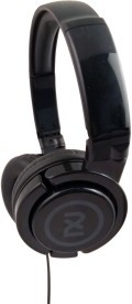 Skullcandy 2XL Phase Headphones