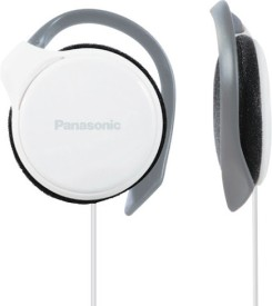 Panasonic RP-HS46E-W Headphone