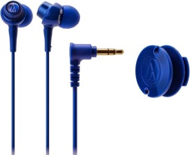 AudioTechnica-ATH-CKL203-BCZ-Headphone