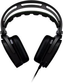 Razer Tiamat Elite 7.1 Surround Sound Analog Gaming Headset