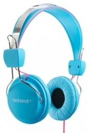 Ministry Of Sound EX911 Headset